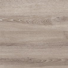LSMC-0227-60 Plateau stratifié moulé messina oak 60X60 cm