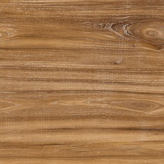 LSMC-0228-60 Plateau stratifié moulé washed elm 60X60 cm