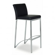 tabouret chaise haute pour bar d 39 entreprise gd office. Black Bedroom Furniture Sets. Home Design Ideas