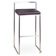 CSY-912 Tabouret de bar design