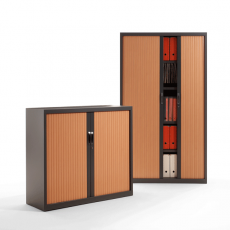 armoire professionnelle gd office armoire pour entreprise. Black Bedroom Furniture Sets. Home Design Ideas